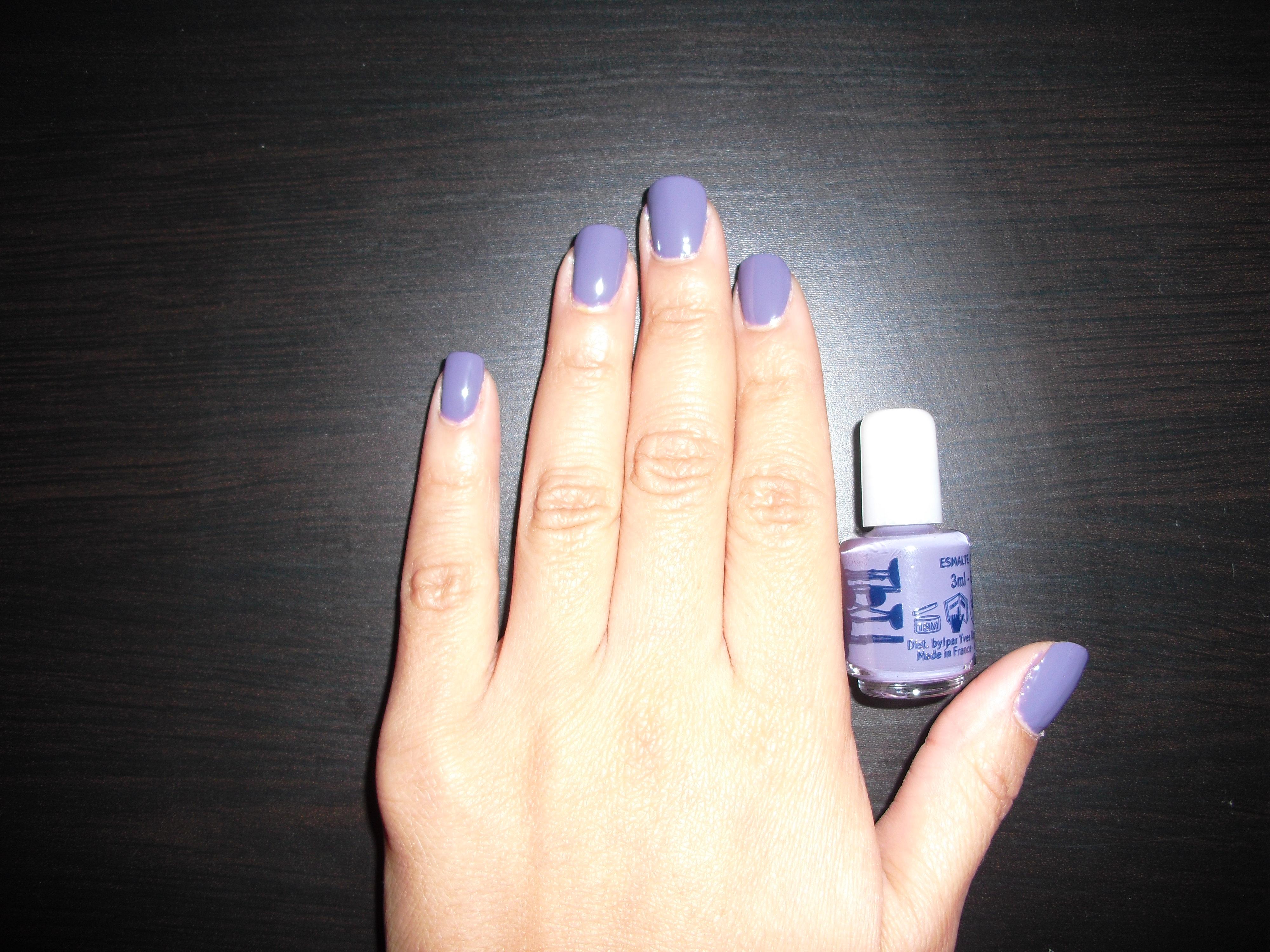 Le traitement des ongles par le laser le prix