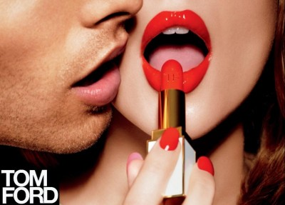 Tom Ford Private Blend Lip Color Collection Beautyvanity