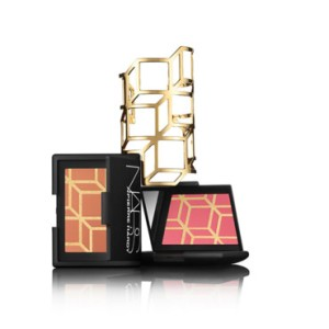 Collection Pierre Hardy pour Nars 1