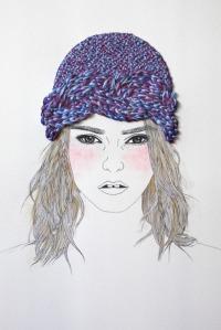 Izziyana Suhaimi catalog