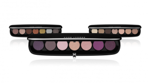 Marc Jacobs style eye-con n7