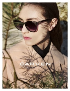 Carven Hiver 13 6 BD_1