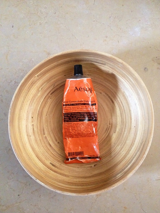 Aesop_Rind_Concentrate_Body_Balm_Beautyvanity