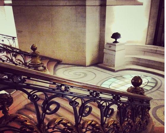 Grand_Palais_Maiyet_Maiyet