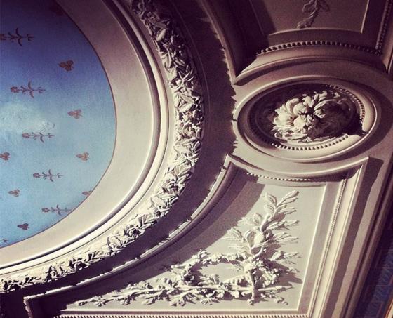 Hotel_Salomon_de_Rotschild_Maison_Margiela_Luisaviaroma