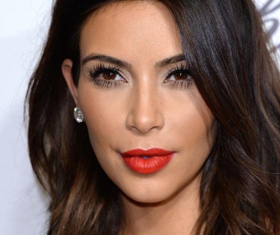 Kim_Kardashian_Marie_Claire
