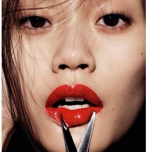 Ming_Xi_Vogue_China