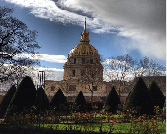 Musée_Rodin_Dior_Netaporter