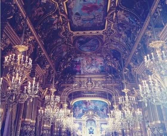 Opera_Garnier_Stella_Vogue magazine