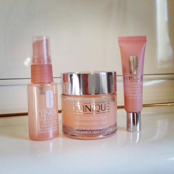 Clinique_Moisture_Surge_Beautyvanity