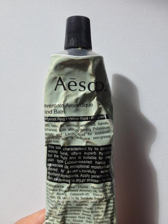 Aesop_Hand_balm_Beautyvanity