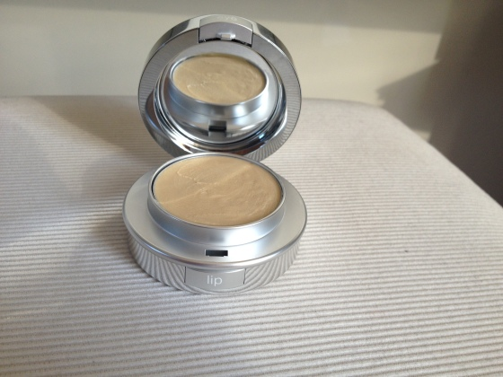 La Prairie Anti-Aging Eye and Lip Perfection à Porter (1)