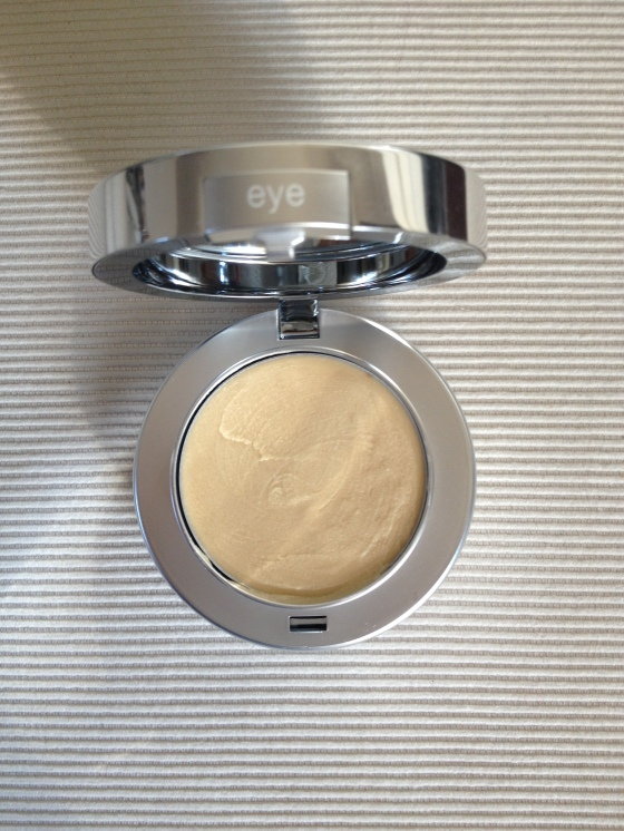 La Prairie Anti-Aging Eye and Lip Perfection à Porter (5)