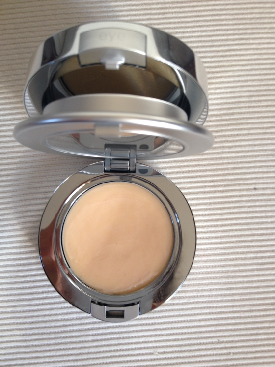 La Prairie Anti-Aging Eye and Lip Perfection à Porter (7)