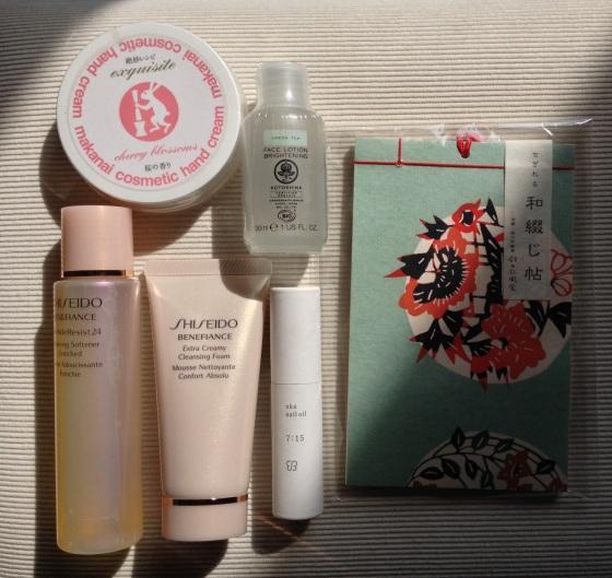 Le-Japon-Le-Bon-Marche-figaro-box