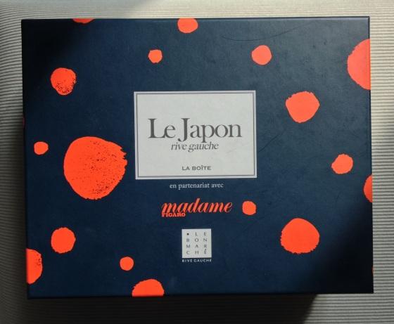 Le-Japon-Le-Bon-Marche-Figaro