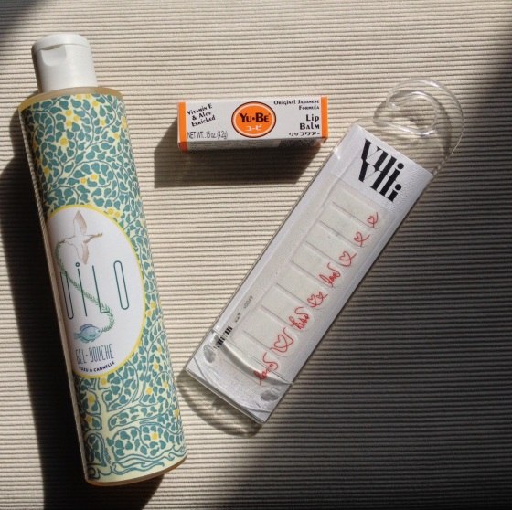 Le-Japon-Le-Bon-Marche-suilo-yube-vllivlli