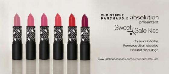 absolution_christopheDanchaud_Sweet_Safe_Kiss