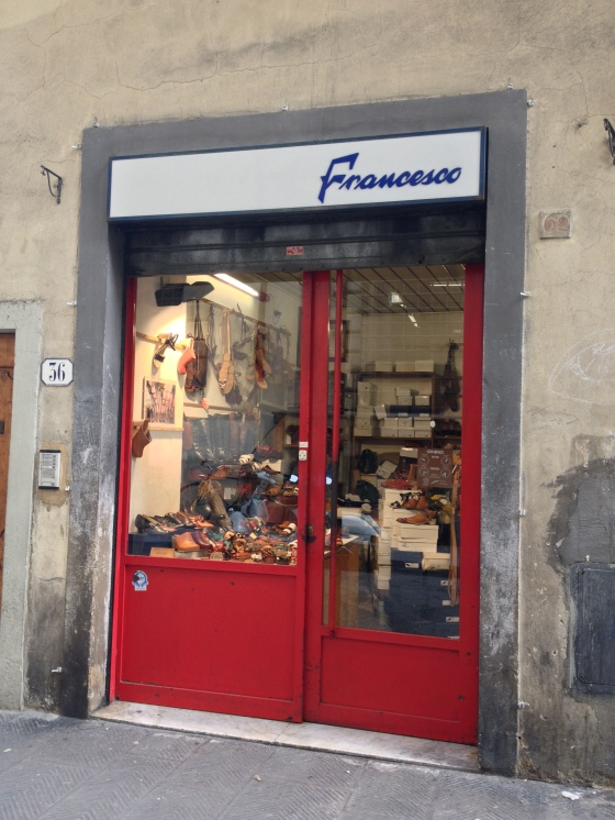 Francesco_Boutique_Beautyvanity