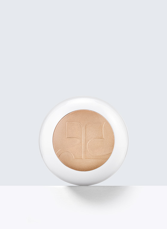 courreges_estee_lauder_illuminations_face_powder