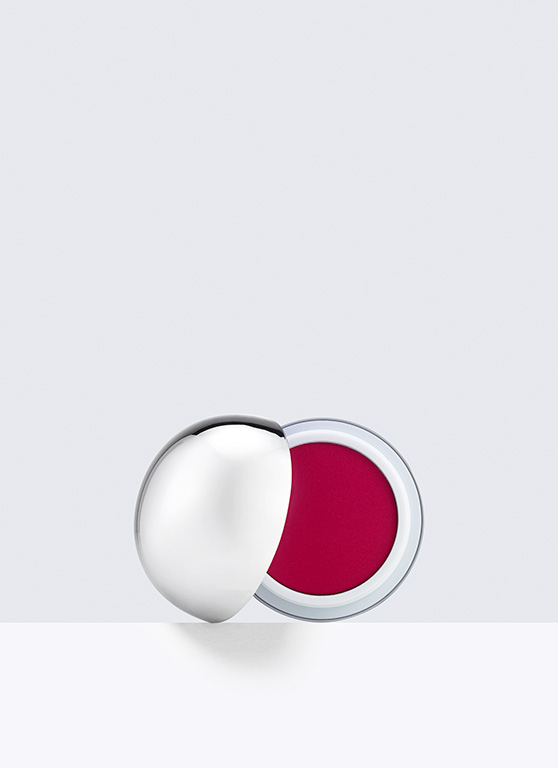 courreges_estee_lauder_lip_cheek_ball