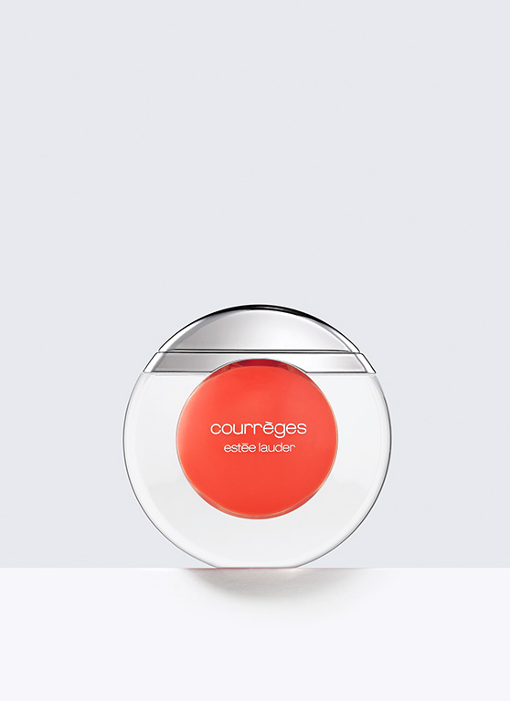 courreges_estee_lauder_lip_visor