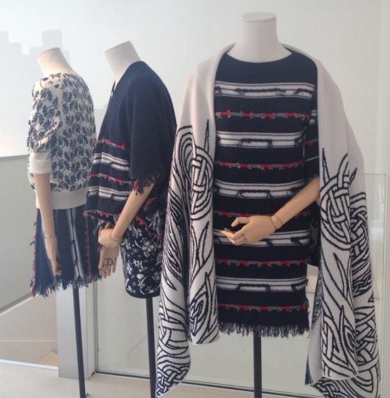 Barrie_Knitwear